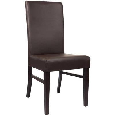 Chaise pour maison de retraite Berlin