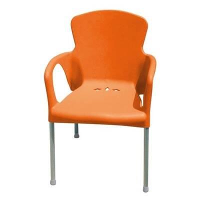 Chaise pour maison de retraite Eva