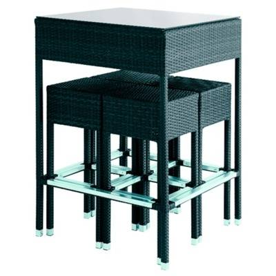 PROMOTION 2015 NET PRICE DISCOUNT ALREADY DEDUCTED