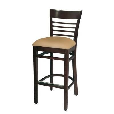 mobilier de brasserie tabouret de bar chaise bistrot et fauteuil bistrot. Black Bedroom Furniture Sets. Home Design Ideas