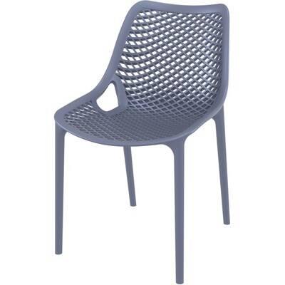 Chaise pour maison de retraite Air