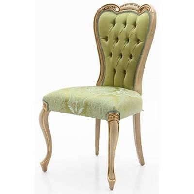Chaise pour hôtel Sara
