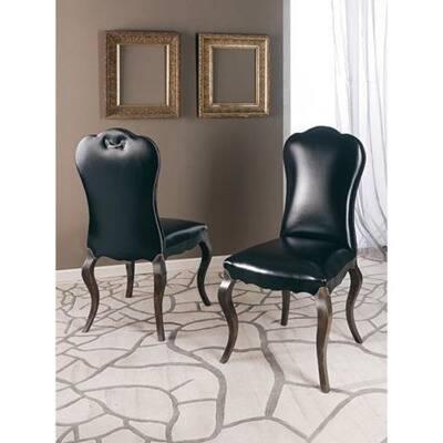 Chaise pour maison de retraite Sima
