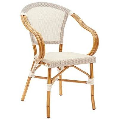 imitation rotin sur 2imahl. Black Bedroom Furniture Sets. Home Design Ideas