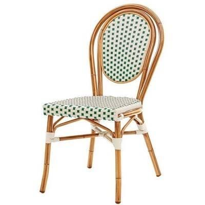 Chaise pour maison de retraite Sete/rs