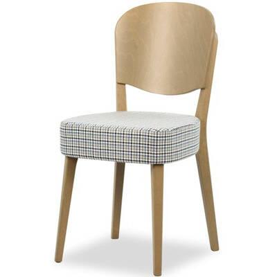 Chaise pour maison de retraite Gabrielle AE