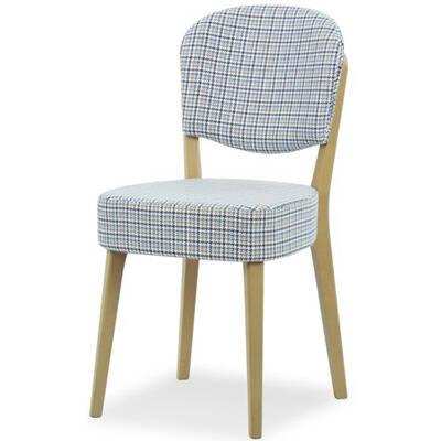 Chaise pour hôtel Gabrielle