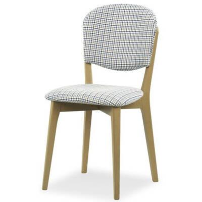 Chaise pour hôtel Gabrielle SI