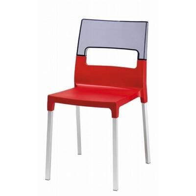 Chaise pour maison de retraite Lisa