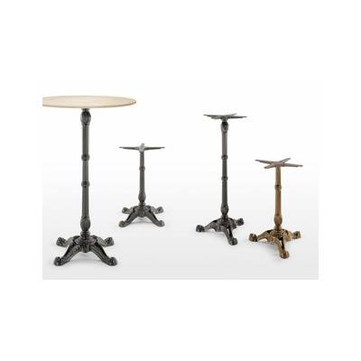 Variant of the brewery foot luxury
