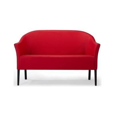 Canapé pour hôtel Premium
