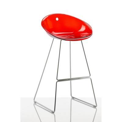 -Polycarbonate shell