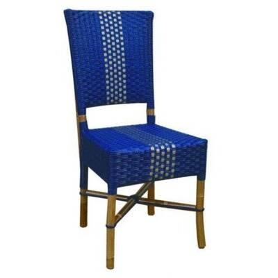 chaise pour maison de retraite Nodale