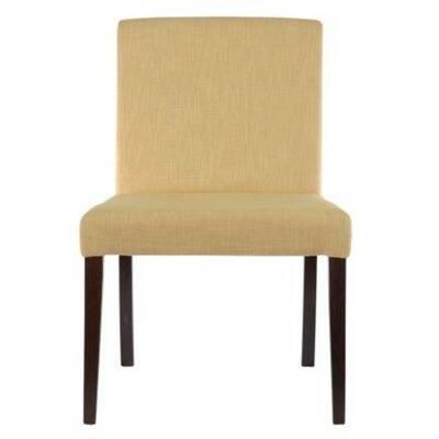 chaise pour hôtel Nirvana