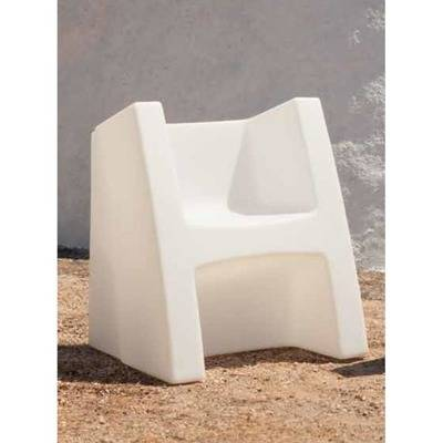 R sine armchair high qualit