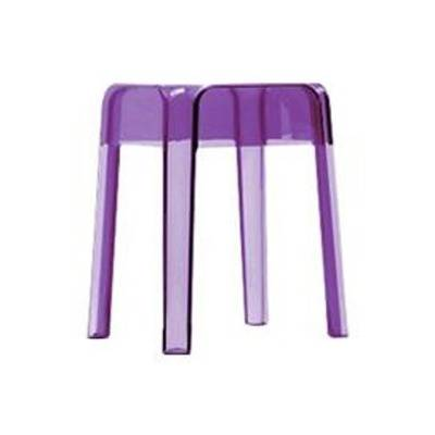 -Polycarbonate