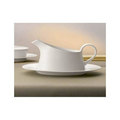 An absolute purity, a rare motion, an exceptional know-how and timelessly cr e new g n ration of fine porcelain
