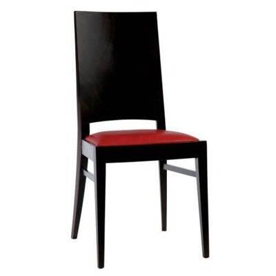 chaise pour hôtel Patty