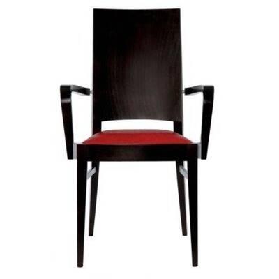 fauteuil pour hôtel Patty