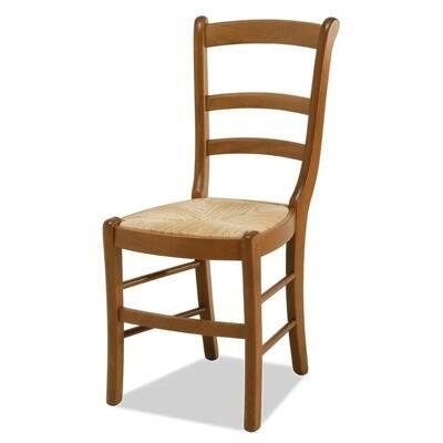 Chaise pour maison de retraite Venise