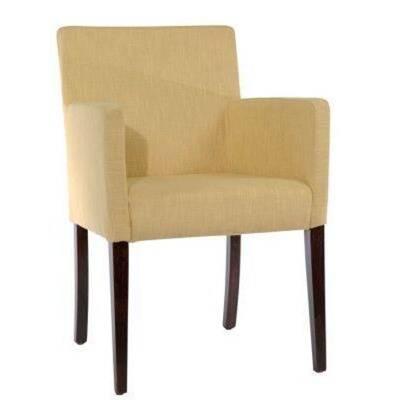 fauteuil pour hôtel Rossana