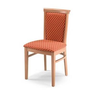 Chaise pour hôtel Rebecca
