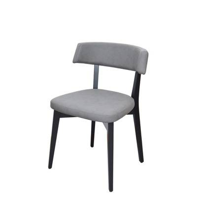 Chaise pour hôtel Sofia
