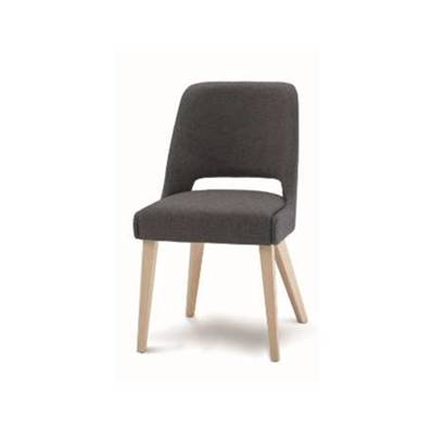 Chaise pour hôtel Solenne