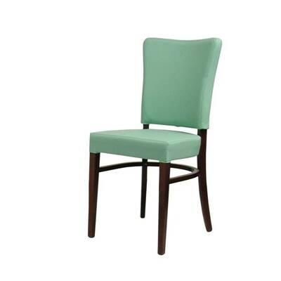 chaise pour maison de retraite Celia /E
