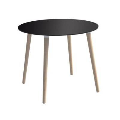 Table pour hôtel Stefania
