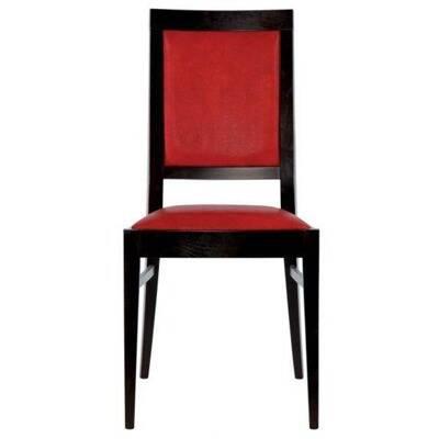 chaise pour maison de retraite Sandra