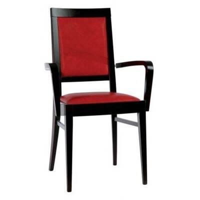 fauteuil pour hôtel Sandra