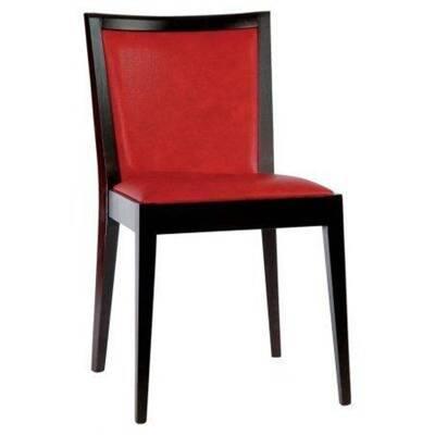 chaise pour maison de retraite Saya