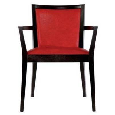 fauteuil pour hôtel Saya