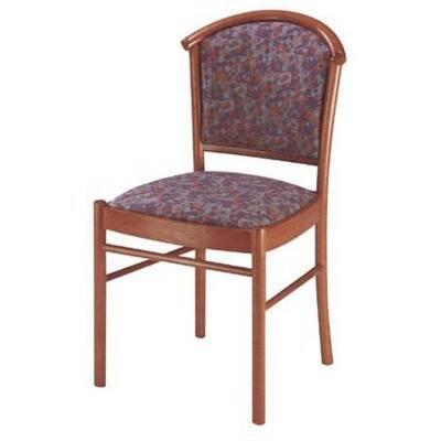 Chaise pour maison de retraite Samantha