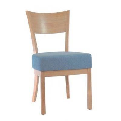 chaise pour maison de retraite Sienna