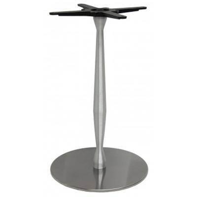 PI completely in stainless steel