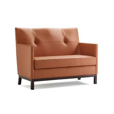 Sofa 2 seater