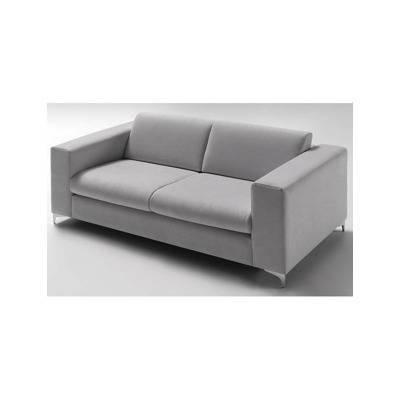 Canapé pour maison de retraite Tiago