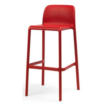 Stackable barstool in boxes not fiberglass related anti-uv and color in mass tips anti d cusps