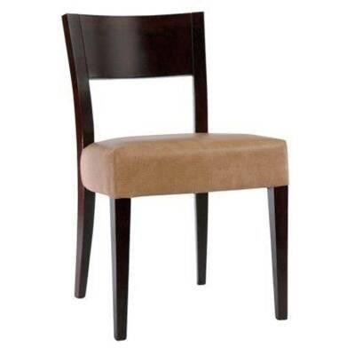 chaise pour hôtel Valerie