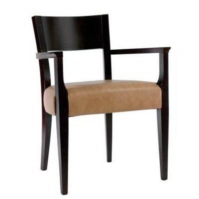 fauteuil pour hôtel Valerie