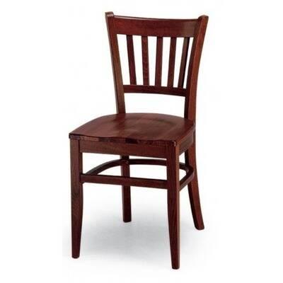 Alyssa chair for Alyssa outdoor chaise