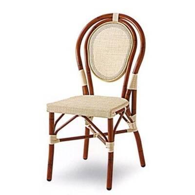 Chaise pour maison de retraite Palma