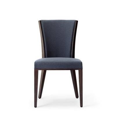 chaise pour maison de retraite Ambra