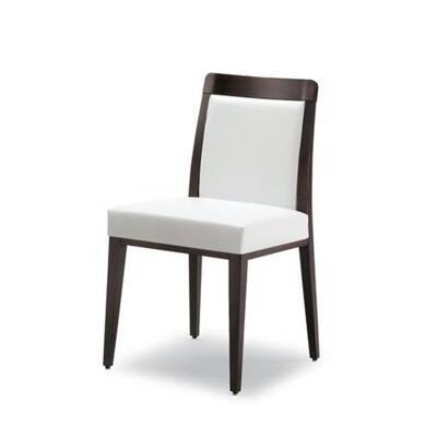 Chaise pour maison de retraite Boheme