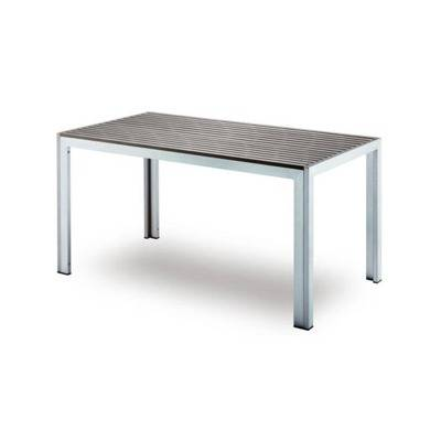Table repas 150 x 80