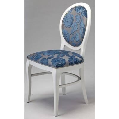 Chaise pour maison de retraite Elizabeth