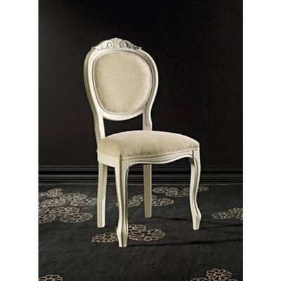 Chaise pour maison de retraite Bizet