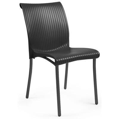 chaise pour maison de retraite Colby